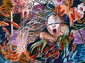 Zoppo... ascolta Years Like Magic Dream...: decennale Pandora!