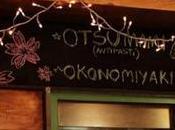 Com'è l'okomiyaki Maido, ristorante zona Sempione Milano