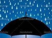 Paolo Statuti: L'ombrello