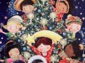 Paolo Statuti: L'albero Natale
