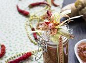Salsa agrodolce piccante: regalo Natale sfizioso