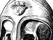 Peste antonina (165-180 d.C.)