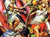 battaglia Cinocefale (197 a.C.)