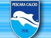 Pescara: cambia