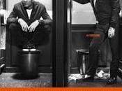 Trainspotting guarda nuovo trailer film!