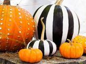 Un'idea Halloween Last Minute