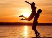 """[Rubrica Viaggi Monique""""]: consigli scegliere meta perfetta viaggio nozze"""