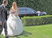 [Real Wedding] Parigi suoi monumenti: matrimonio Samantha Marco