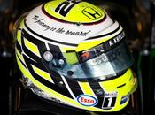 Arai GP-6 J.Button Marina 2016 Uffedesigns