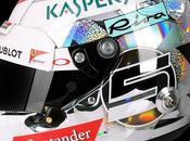 Arai GP-6 S.Vettel Marina 2016 Jens Munser Designs
