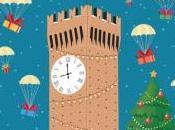 Città festa 2016, tutti eventi programma Benedetto Tronto