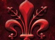 Recensione: Medici. dinastia potere
