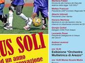 SOLI Orchestra Multietnica Arezzo
