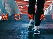 Esce Ormonauti, nuovo videoclip Yato