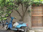Castiglione Garfagnana, visita borgo medievale