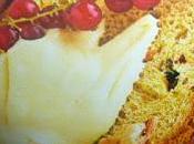 crema mascarpone croccante mandorle