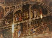 Padova: tesori nascosti leggende realtà