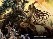 Godslayer: Banebrood