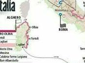 Giro d'Italia 2017 ANTEPRIMA
