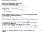 Novità: Google Flights dirà quando meglio prenotare volo