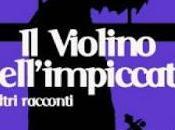 violino dell'impiccato