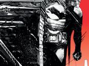 Batman Speciale 2016