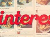 Pinterest: fucina idee crochet
