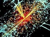 Scoperta quinta forza nella fisica delle particelle