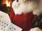 Caro Babbo Natale 2016