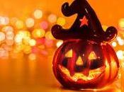 Cosa fare Halloween coppia