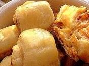 Crispelline Girelle Pastasfoglia