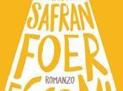 Eccomi Jonathan Safran Foer