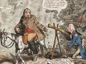 oddest taxes history dating back Georgian England.