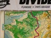 French Divide… amazing adventure!