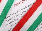 Referendum Costituzionale: considerazioni personali
