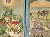 """""""Libri cucina"""". Ricettari italiani rinascimento blogger: mostra, quattro serate convegno"""