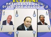 poltrona tre: futsal secondo Alfredo Zaccardi