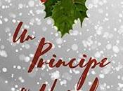 Anteprima: principe Natale Trilogia Principe vol. LittleFrancy
