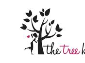 Testati voi: t-shirt, canotta felpe Tree Kisser