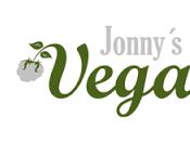 Testati voi: stivaletti VeganErle Jonny's Vegan