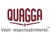 Prevendita Quagga, sconti fino settembre (sconti prevendita prolungati settembre)