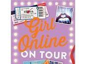 Girl Online Tour