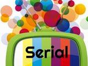 Serial Objects Parte