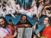 Dipinti Bartolomeo Tiburzio Passerotti nella collezione Hercolani: qualche recupero