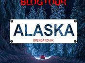"TAPPA BLOGTOUR ""ALASKA"": Recensione"