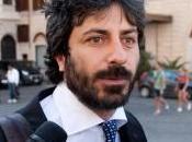 "Roberto Fico (M5S): ""Presidente Consiglio? Meno leadership, meglio portavoce…"""