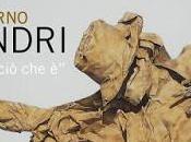 """""""RICONOSCERE personale Gabriele Erno Palandri"""