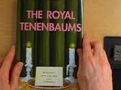 solo horror: Tenenbaum