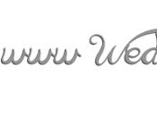 RUBRICA W.W.W. Wednesday