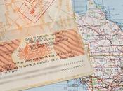 Viaggio Australia Alla scoperta visto